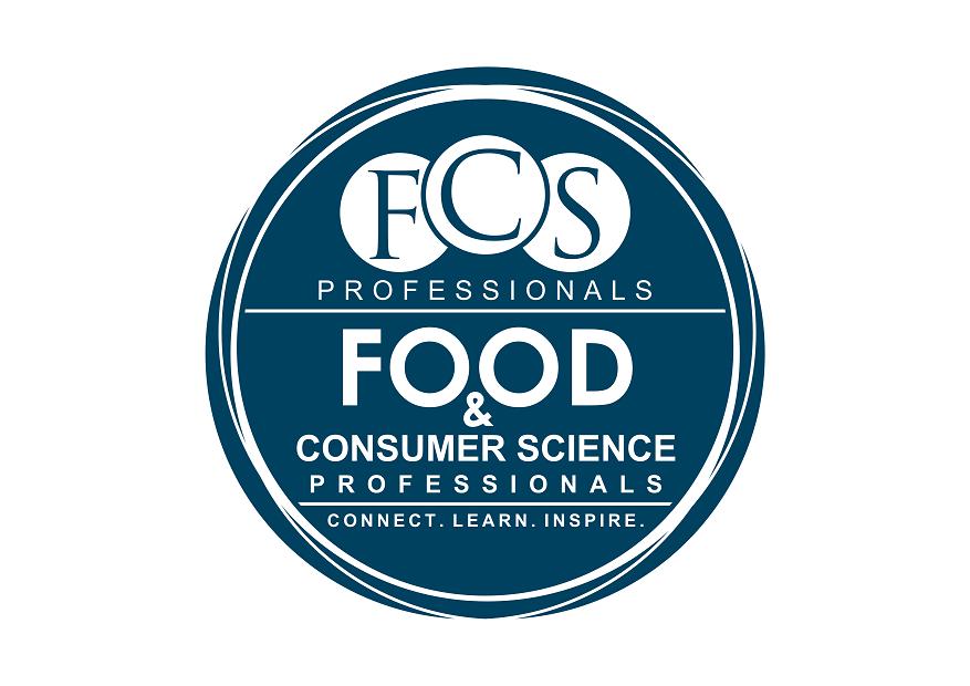 FCS Professionals Logo