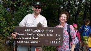 appalachian-trail-hikers
