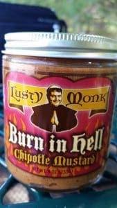 lusty-monk-mustard