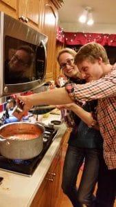 eric-emma-groundnut-stew