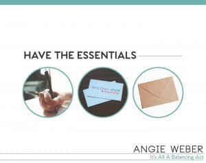 Angie Weber - Presentation_Page_09