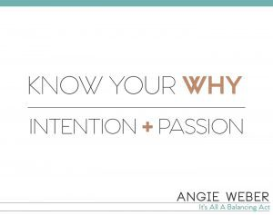 Angie Weber - Presentation_Page_12