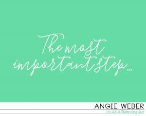 Angie Weber - Presentation_Page_15