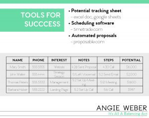 Angie Weber - Presentation_Page_20