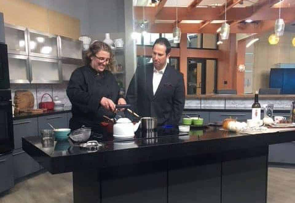 Amy-with-host-Dave-Schwartz-KARE-11-cropped